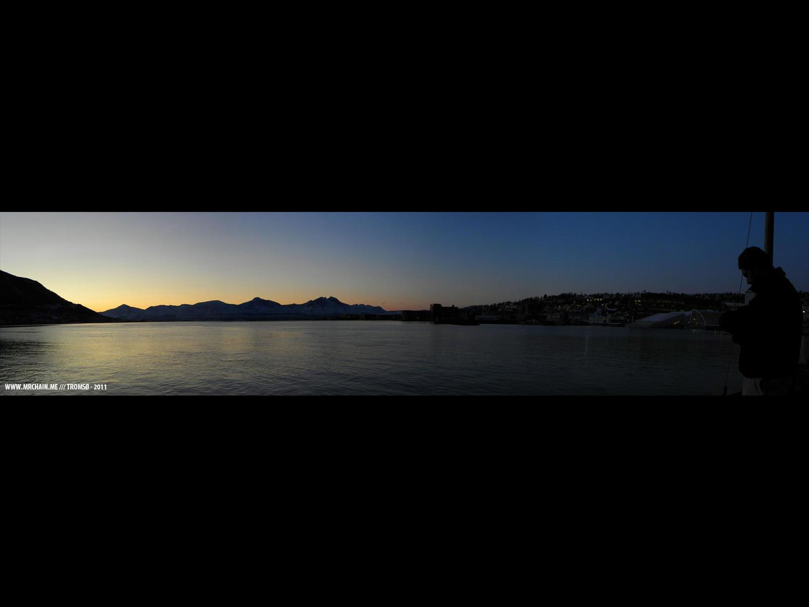 180s (Panoramic)