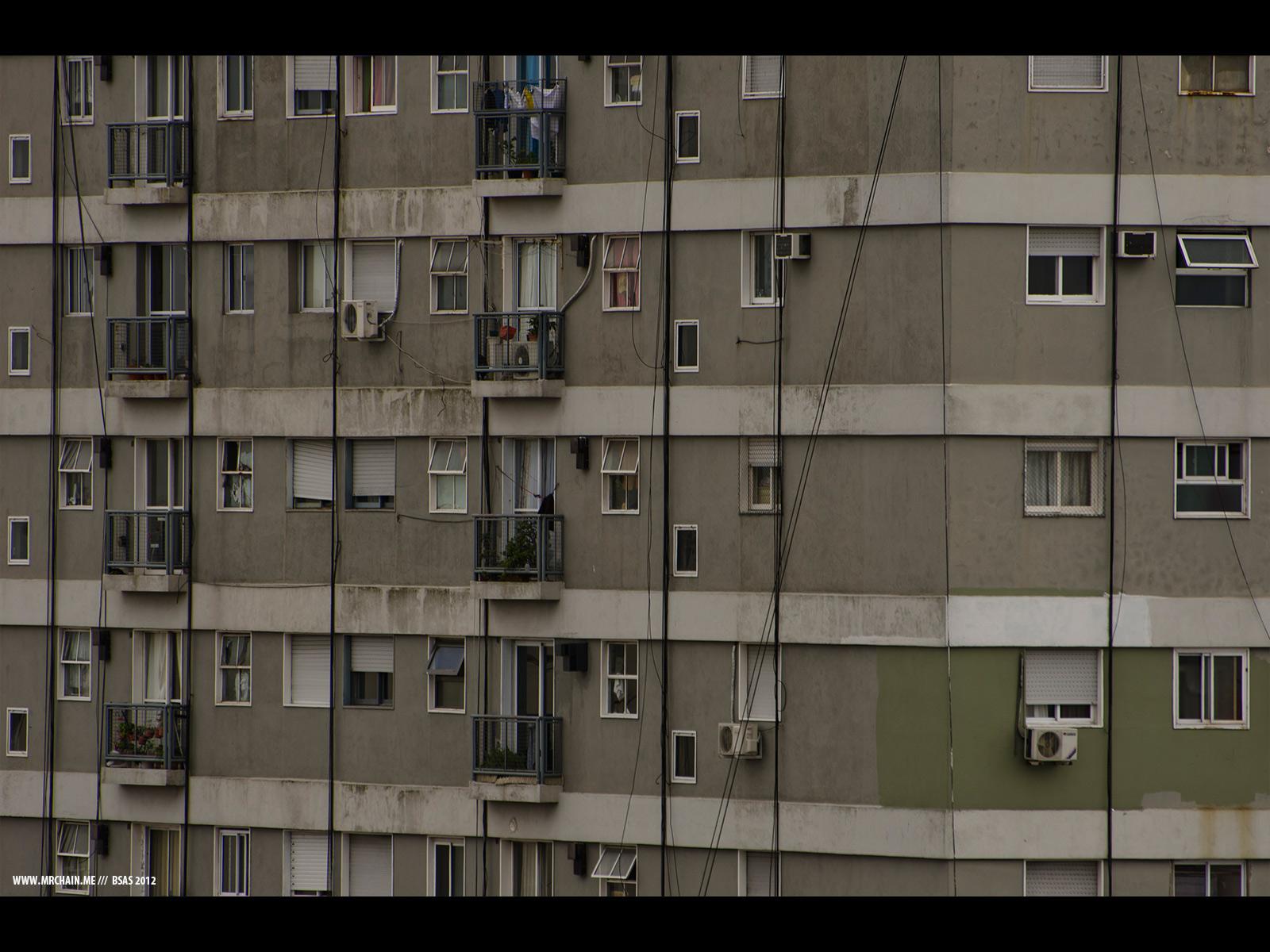 Urban(o)